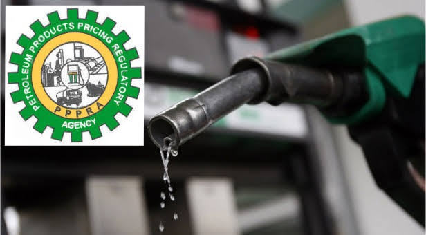 Fuel Supply Not Affected Despite Lagos Pipeline Fire - NNPC
