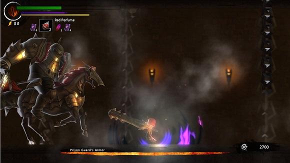 3000th-duel-pc-screenshot-3
