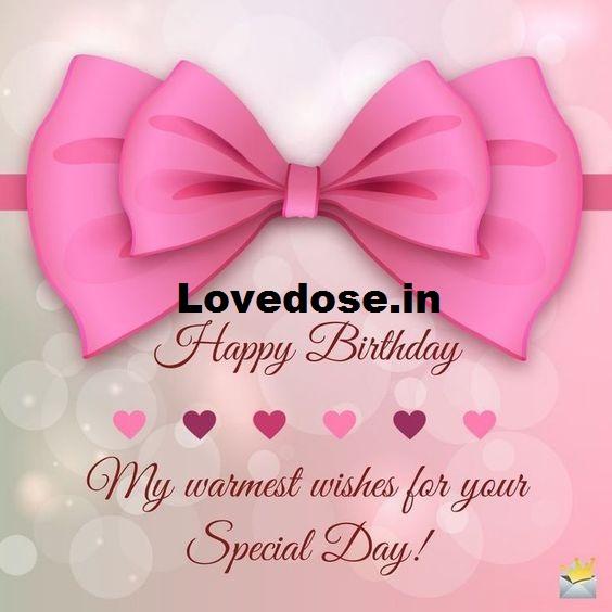 many many happy returns of the day