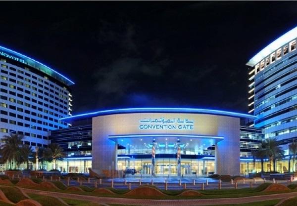 وظائف شاغرة في مركز دبي التجاري العالمي وبرواتب  مجزية