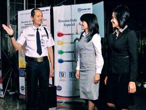 Lowongan Kerja Terbaru April 2020 Bumn Cpns 2020 Pt Bank Bri Persero Tbk Recruitment Funding Officer Solo Branch October 2011