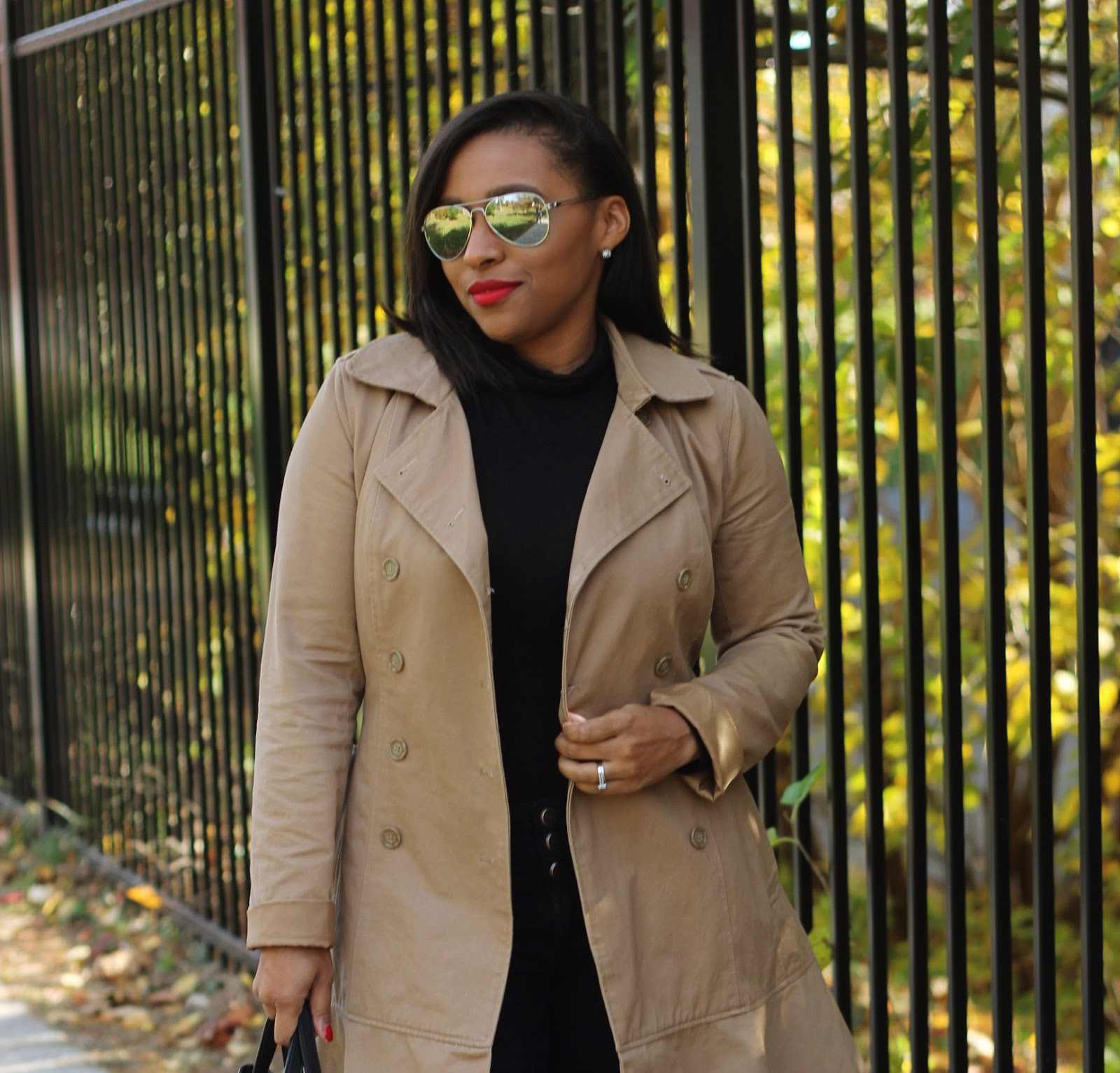trench coat, camel coat, fall jackets, fall chic, fall outfits
