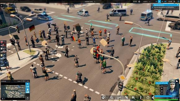 emergency-2017-pc-screenshot-gameplay-www.ovagames.com-3