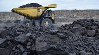 nationas-wanted-coal