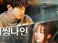 Streaming FIlm Drama Korea Terbaru 2017 Missing Nine Sub Indonesia