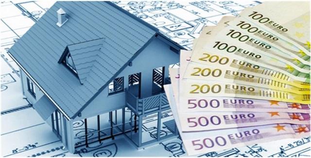 Το νέο πλαίσιο προστασίας της πρώτης κατοικίας - Τα κριτήρια ένταξης