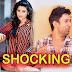OMG ! Ex-maid makes shocking revelations about Pratyusha Banerjee