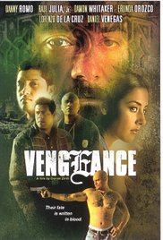 Watch Vengeance Online Free 2004 Putlocker