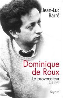 dominique-de-roux