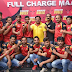 Pkl 5 squad:Bengaluru Bulls team players list prokabaddi 2017
