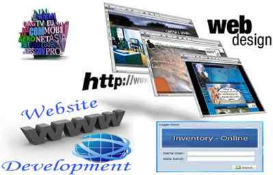 Jual Service Online Design