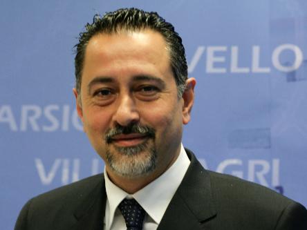"""Dati Svimez, Pittella: """"Bardi rifletta e cominci a lavorare"""""""
