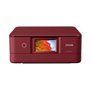 Epson Colorio EP-880ARドライバーのダウンロード