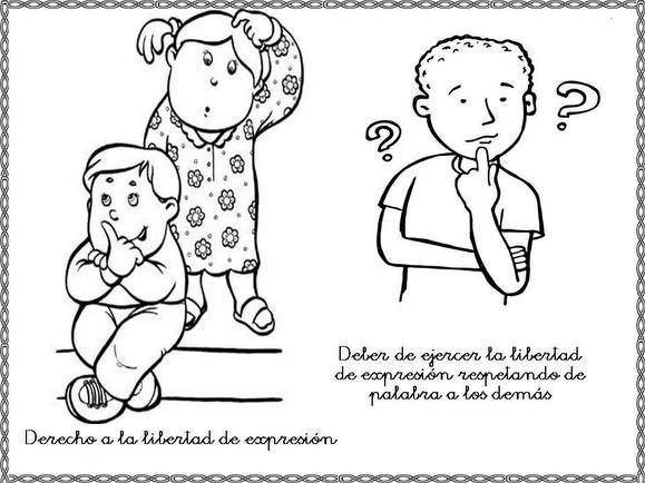 Aprender es divertido 1 y 2 dibujos para pintar sobre - Agencias para tener estudiantes en casa ...