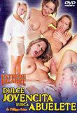 Dulce jovencita busca abuelete xXx (2010)