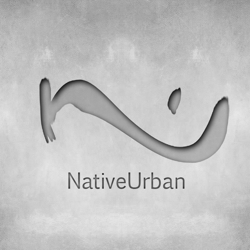 Native Urban