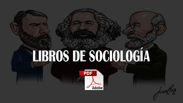 libros-sociologia-pdf-descargar-gratis