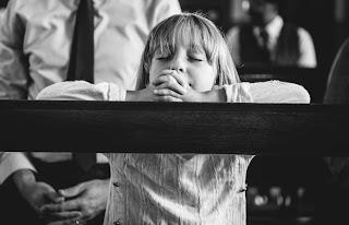 Deus se responsabiliza até pelos dias mais difíceis da sua vida