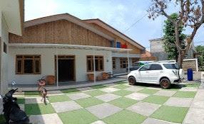 Hotel Sukawana Travel Hub Majalengka
