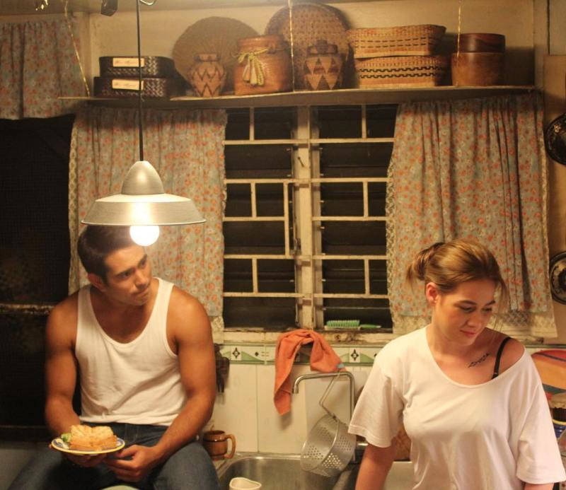 magic to win full movie tagalog version kris aquino scandal