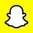 Snapchat v10.77.5.0 Latest Version Free Download Apk