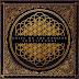▷ Descargar Sempiternal [2013] - Bring Me The Horizon [MP3-320Kbps]
