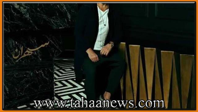 تحميل ألبوم عمرو دياب سهران 2020 كاملًا بجودة عالية