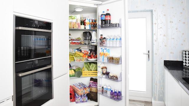 Best Refrigerator Under $1500
