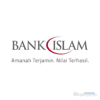 Bank Islam Malaysia Logo vector (.cdr)