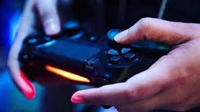 Pasar Cloud Gaming Amerika  Akan Mencapai  3 Miliar Dolar
