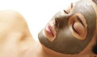 Top 10 mặt nạ đất sét tốt nhất giúp da mặt sáng trắng - mịn màng - săn chắc