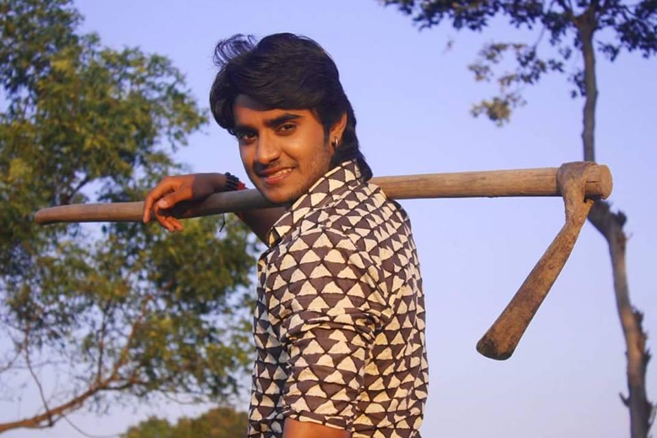 Mai Re Hamra Uhe Ladki Chahi Poster wikipedia, HD Photos wiki, Mai Re Hamra Uhe Ladki Chahi - Bhojpuri Movie Star casts, News, Wallpapers, Songs & Videos