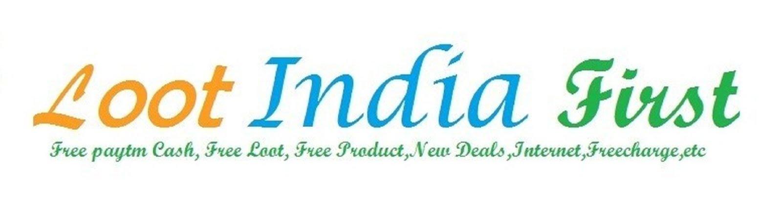 Freecharge - Airtel Free Recharge Tricks 2019 - Get ₹30