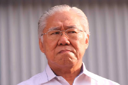 Terbitkan Permendag 29/2019, Bukti Menteri Enggar Anggap Enteng Ketentuan Halal