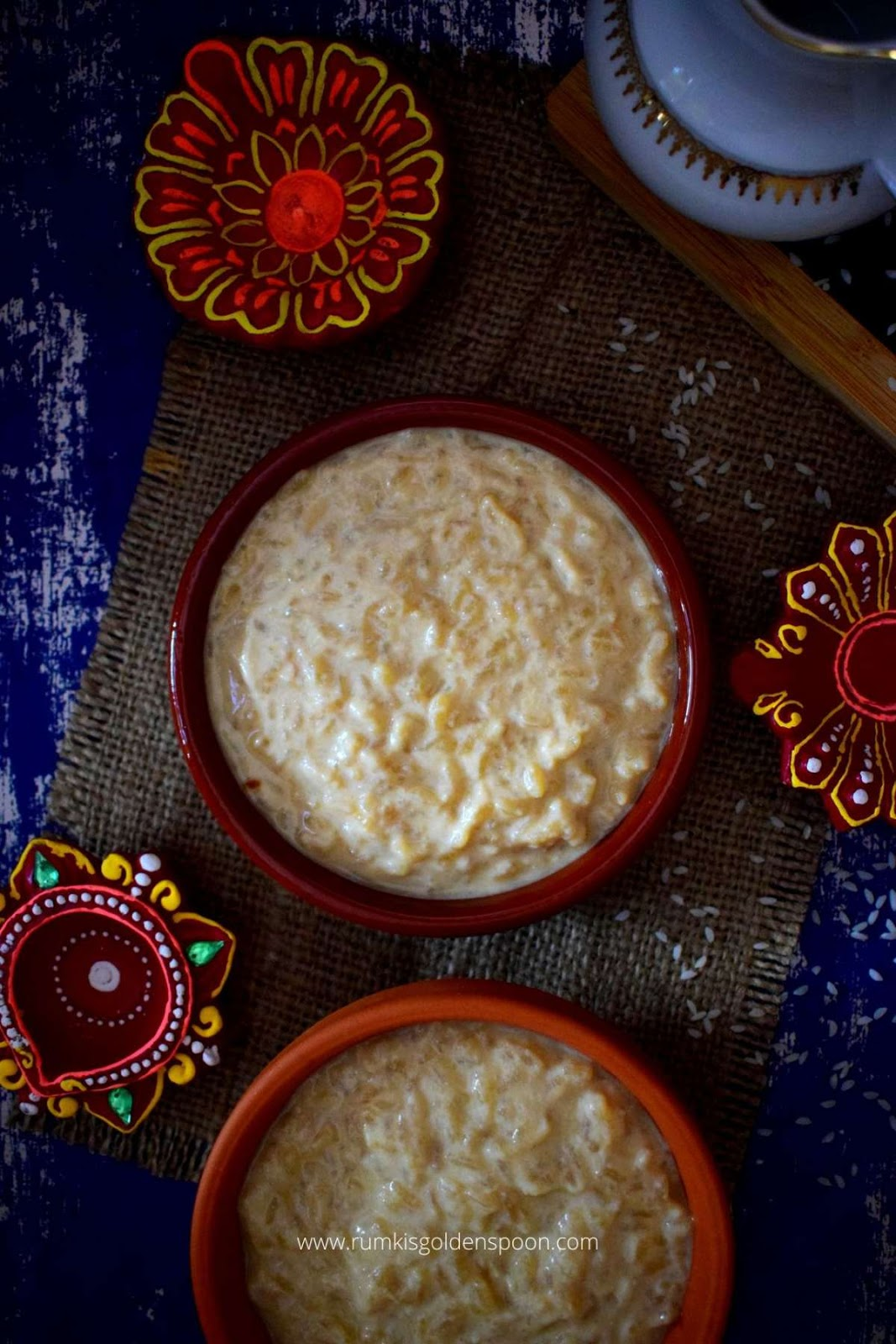 khejur gurer payesh, patali gur recipes, sweets with jaggery, jaggery sweet recipes, gur ki kheer, rice kheer recipe, kheer recipe, bengali kheer recipe, gurer payesh recipe Bengali, bengali rice payesh recipe, khejur gurer payesh recipe, nolen gurer payesh recipe, date palm jaggery recipes, patali gurer payesh, patali gurer payesh recipe, indian sweet recipes for Diwali, jaggery sweet recipes, sweet recipes with jaggery, patali gur recipes, jaggery sweet, sweets with jaggery, Rumki's Golden Spoon