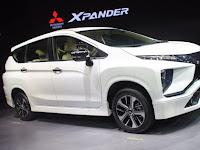 5 Alasan Utama Kenapa Harus Memilih Mitsubishi Xpander sebagai Tunggangan Terbaik