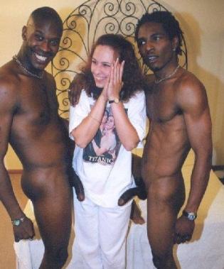 Slut Husbands 61