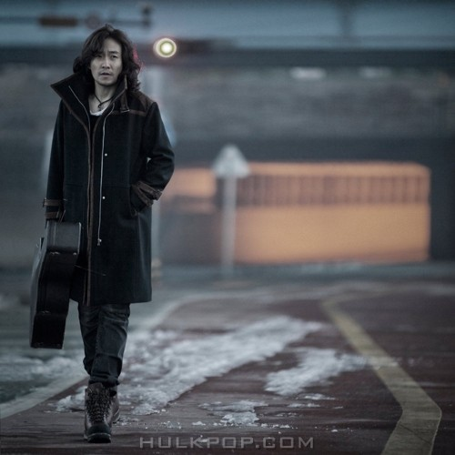Kim Jae Hee – 생명의 노래 – Single