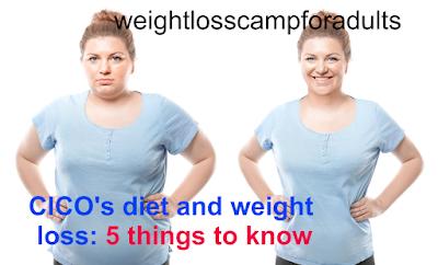 https://www.weightlosscampforadults.tk/