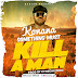 KONANA - Something Must Kill A Man