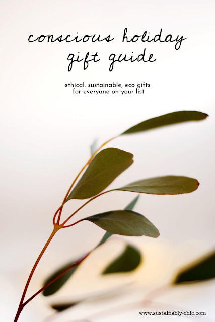 https://www.sustainably-chic.com/conscious-holiday-gift-guide-ethical-sustainable-eco-gifts-for-everyone/