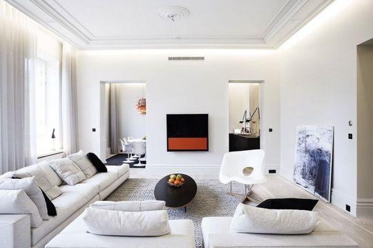 boutique salon marocain 2018 2019 salon de luxe. Black Bedroom Furniture Sets. Home Design Ideas