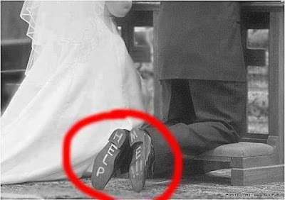Marriage funny picture
