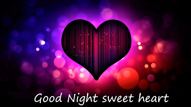 Stylish and  Most Lovely  good night sms For Everyone | शुभ रात्रि