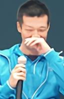 Tachibana Hideki