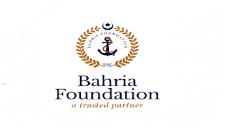 Latest Govt Jobs 2021 in Bahria Education and Training Services Karachi
