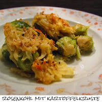 http://inaisst.blogspot.de/2013/11/rosenkohl-mit-kartoffelkruste.html