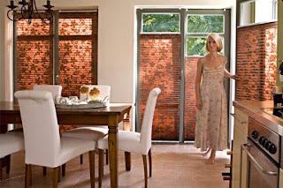 josefine 21 test blog rollo express hochwertige stoffe. Black Bedroom Furniture Sets. Home Design Ideas