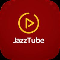 JazzTube Apk