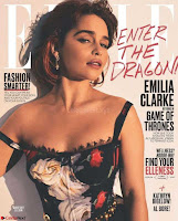 Emilia-Clarke-in-Elle-Magazine-Pictureshoot-August-2017-2+%7E+SexyCelebs.in+Exclusive+Celebrities+Galleries+105.jpg